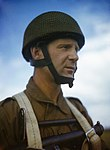 Paratroop Training in Britain, October 1942 TR57.jpg