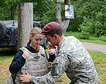 Paratroopers visit Lithuanian school 140602-Z-LE308-007.jpg