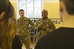 Paratroopers visit schools 170113-A-AE054-533.jpg