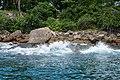 Paraty - Rio de Janeiro (21847244234).jpg