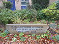 Parbold Parish Council Queen's Jubilee Garden (2).JPG
