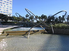 Parc Diagonal Mar2.JPG