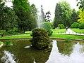 Parc hv Voiron, 38 - 2.jpg