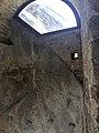 Parete del castello di Pietrapertosa.jpg