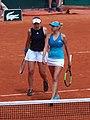 Paris-FR-75-open de tennis-2019-Roland Garros-court Mathieu-6 juin-double dames-08.jpg
