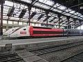Paris-Gare-de-Lyon – TGV 2N2 Lyria.jpg