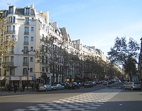 Paris-bld-saint-germain.jpg