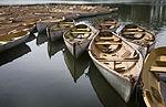 Paris - Boats in the Bois de Boulogne - 2122.jpg