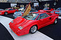 Paris - RM auctions - 20150204 - Lamborghini Countach 25th Anniversary - 1989 - 003.jpg