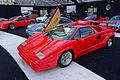 Paris - RM auctions - 20150204 - Lamborghini Countach 25th Anniversary - 1989 - 003.jpg