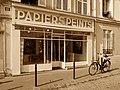 Paris - Rue La Vieuville - 20190430 (1).jpg