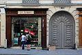Paris 39 rue des Petits-Champs 2012 3.jpg