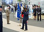 Paris Air Show 2015 150615-F-RN211-411 (18852213665).jpg