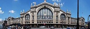 Paris Gare Du Nord Exterior.jpg