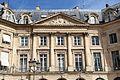Paris Hôtel de Ségur 22 place Vendôme 2012 1.jpg