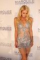 Paris Hilton (6883626952).jpg
