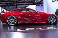 Paris Motor Show 2012 (8065376338) (2).jpg
