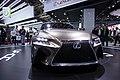 Paris Motor Show 2012 (8065380876).jpg