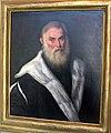 Paris bordon, ritratto d'uomo anziano, genova.JPG