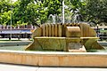 Park square fountain 2013.jpg