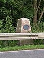 Parkentin Meilenstein Mecklenburg-Schwerin.jpg