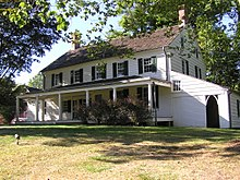 Parker Homestead (1).JPG