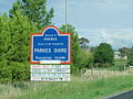 Parkes town entry sign.jpg
