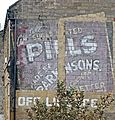 Parkinson's Pills (4137884943).jpg