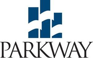 Parkway Properties - Image: Parkway Properties Inc Logo