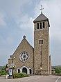 Paroisse Saint-Géry in Limelette, Belgium (DSCF7575).jpg