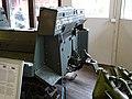 Parola Tank Museum 207 - Komsomolets (38538693852).jpg
