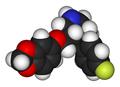 Paroxetine-3D-vdW.png