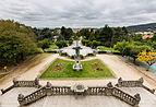 Parque Alameda, Santiago de Compostela, España, 2015-09-23, DD 56.jpg