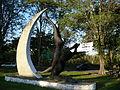 Parque Sueños de la Libertad (2). Cartago, Valle, Colombia.JPG