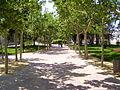 Parque de la Constitución de Las Torres de Cotillas.jpg