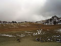 Parque nacional del Teide 4.jpg