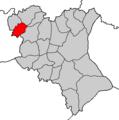 Parroquia de Sesto do concello de Agolada.png