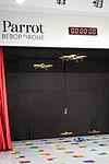 Parrot Bebop drone, IFA 2015 1.jpg