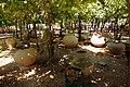 Pars Museum -Iran-shiraz موزه پارس شیراز 03.jpg