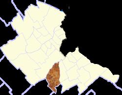 loko de Ezeiza Partido en Gran Buenos Aires