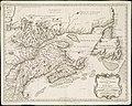Partie orientale de la Nouvelle France ou du Canada (4231297623).jpg