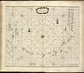 Pascaert vande Caribes Eylanden (7537870398).jpg