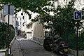 Passage des Petites-Écuries (Paris) 01.jpg