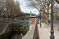 Passerelle des écluses de la Villette 01.jpg