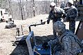 Passing the canister TALON 3 style 160402-A-HS490-009.jpg
