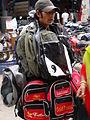 Patan Kathmandu (5085566348).jpg