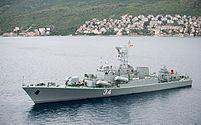 Patrolni-brodklasa Kotor P34.jpg