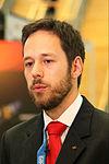 Pau Prats at IGARSS 2012 (7646149362).jpg