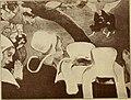 Paul Gauguin, his life and art (1921) (14768446031).jpg