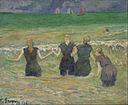 Paul Gauguin - Women Bathing - Google Art Project.jpg